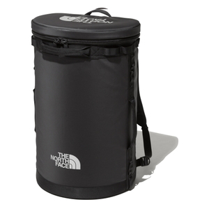 THE NORTH FACE(ザ・ノースフェイス) BC GEAR BUCKET PACK NM82039