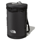 THE NORTH FACE(ザ・ノースフェイス) BC GEAR BUCKET PACK NM82039 30~39L
