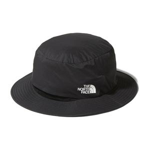 THE NORTH FACE(ザ・ノースフェイス) SWALLOWTAIL HAT(スワローテイル ハット) NN02001