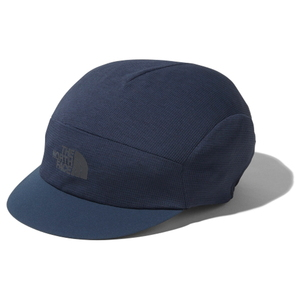 THE NORTH FACE(ザ・ノースフェイス) CLIMB MESH CAP( クライム メッシュ キャップ ユニセックス) NN02004