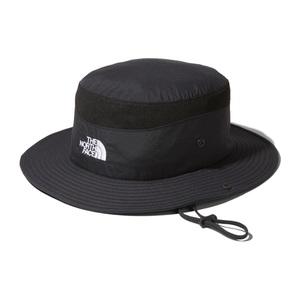 THE NORTH FACE(ザ・ノースフェイス) BRIMMER HAT(ブリマー ハット ユニセックス) NN02032