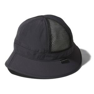 THE NORTH FACE(ザ・ノースフェイス) FOLD MESH HAT(フォールド メッシュ ハット ユニセックス) NN02033