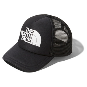 THE NORTH FACE(ザ・ノースフェイス) LOGO MESH CAP(ロゴ メッシュ キャップ ユニセックス) NN02045