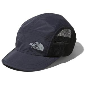 THE NORTH FACE(ザ・ノースフェイス) K FP SPORTS CAP(ファイブパネル スポーツ キャップ キッズ) NNJ02000