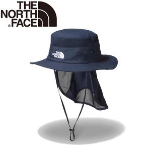 THE NORTH FACE(ザ・ノースフェイス) 【21春夏】Kid's SUNSHIELD HAT(サンシールド ハット)キッズ NNJ02007