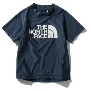 THE NORTH FACE(ザ・ノースフェイス) S/S SUNSHADE PULLOVER NTJ12044
