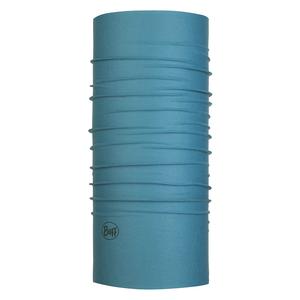 BUFF(バフ) ネックウォーマー COOLNET UV+INSECT SHIELD 虫よけ 350596
