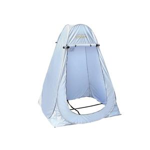 OGK(大阪漁具) おきがえテント OG309S プライベートテント