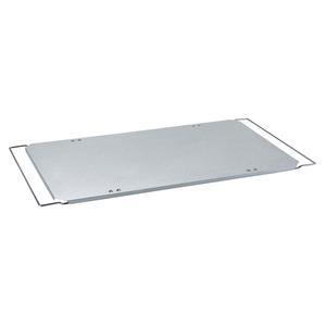 ユニフレーム(UNIFLAME) フィールドラック ステンレス天板II 611661