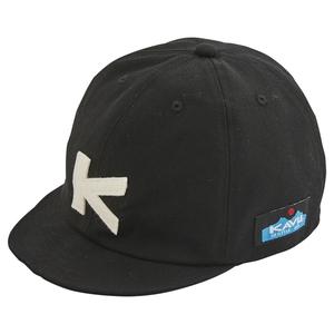 KAVU(カブー) ベースボール キャップ 19820248001000