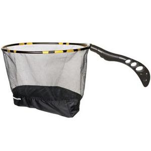 下野(しもつけ) MJB 鮎手網テクノソフト 38MS袋(タックレス) 鮎渓流用タモ・ベルト