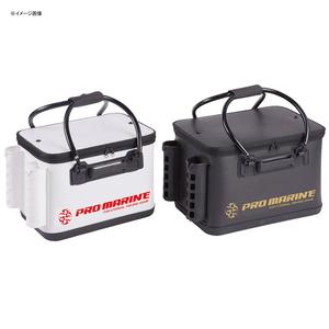 プロマリン(PRO MARINE) EVAハードバッカンDX(ロッドスタンド付) AEH403-40