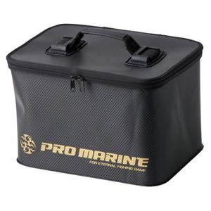 プロマリン(PRO MARINE) EVA シューズケース AEG036-BK