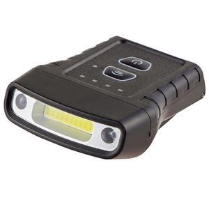 プロマリン(PRO MARINE) USBセンサー付COBキャップライト LEK116