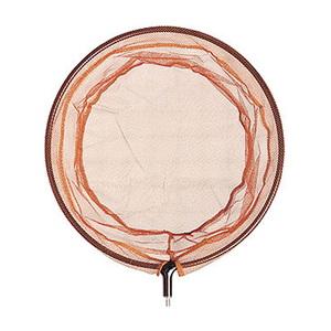 GINKAKU ヘラマグラス玉枠 33cm ネジ C-087