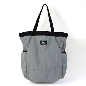 KELTY(ケルティ) PACKABLE POCKET TOTE 2592362