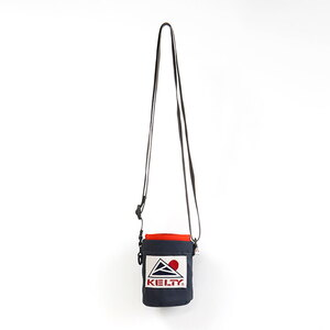 KELTY(ケルティ) e.dye BEER HOLD POUCH 2592374