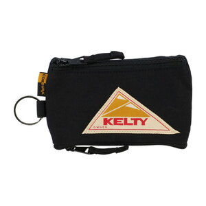 KELTY(ケルティ) FES POUCH 3 2592347