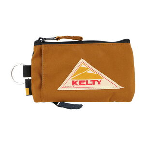 KELTY(ケルティ) 【21秋冬】FES POUCH 3(フェス ポーチ 3) 2592347