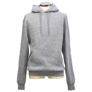 Champion(チャンピオン) Men's Double Dry Eco Fleece Hoodie S700