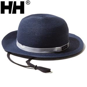 HELLY HANSEN(ヘリーハンセン) K SUMMER ROLL HAT(キッズ サマー ロール ハット) HCJ92018