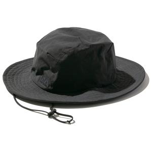 HELLY HANSEN(ヘリーハ��セン) Adventure Hat(アドベンチャー ハット) HOC92021