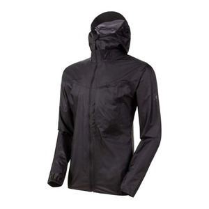 MAMMUT(マムート) Kento Light HS Hooded Jacket AF Men's 1010-27740