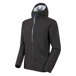 MAMMUT(マムート) Albula HS Hooded Jacket AF Men's 1010-28460
