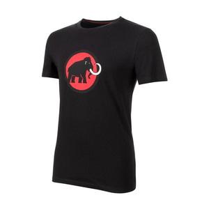 MAMMUT(マムート) Classic T-Shirt Men's 1017-02240