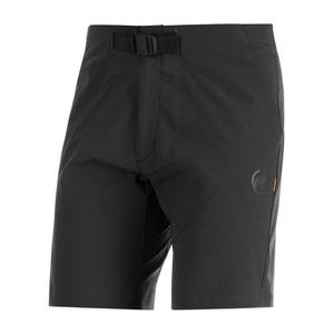 MAMMUT(マムート) Trekkers 2.0 Shorts AF Men's 1023-00470
