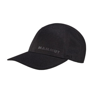MAMMUT(マムート) Sertig Cap 1191-00281