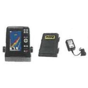 【送料無料】HONDEX(ホンデックス) PS-610C BMOバッテリーセット PS-610C-BM