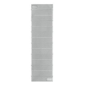THERMAREST(サーマレスト) Z ライトソル 30118