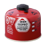 MSR(エムエスアール) イソプロ227 36928 キャンプ用ガスカートリッジ