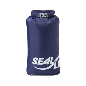 SEAL LINE(シールライン) ブロッカードライサック 32134