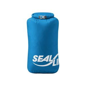 SEAL LINE(シールライン) ブロッカーライトドライサック 32115