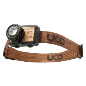 UCO(ユーコ) ベータ 27026