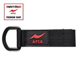 アピア(APIA) APIA Dリングセット