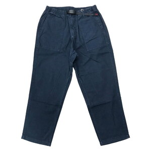 GRAMICCI(グラミチ) LOOSE TAPERED PANTS 9001-56J