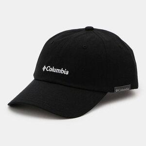 Columbia(コロンビア) 【21春夏】SALMON PATH CAP(サーモン パス キャップ)ユニセックス PU5486