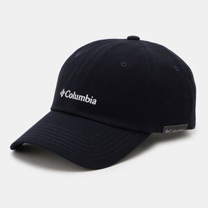 Columbia(コロンビア) SALMON PATH CAP(サーモン パス キャップ) unisex PU5486