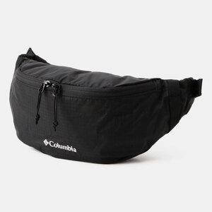 Columbia(コロンビア) Mill Spring Hip Bag(ミル スプリング ヒップ バッグ) PU8398