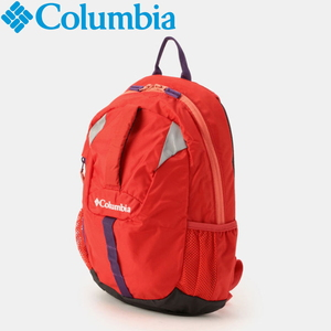 Columbia(コロンビア) CASTLE ROCK YOUTH BACKPACK(キャッスル ロック ユース バックパック) PU8266