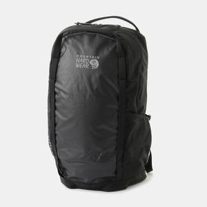 マウンテンハードウェア Camp 4 21 Backpack(キャンプ 4 21 バックパック) OU8725