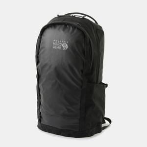 マウンテンハードウェア Camp 4 28 Backpack(キャンプ 4 28 バックパック) OU8726