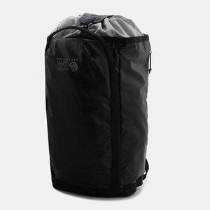 マウンテンハードウェア Tuolumne 35 Backpack(トゥオルム 35 バックパック) OU8727