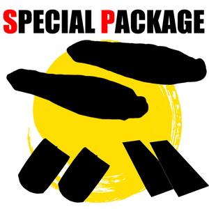 ナチュラム バランス重視なダウンシュラフ450×2+キャンプ小物2種【お買い得(秘)パッケージ】