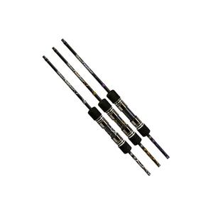 ゼスタ(XeSTA) スローエモーション for スピンスロージャーク S651 902-8182
