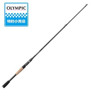 オリムピック(OLYMPIC) 20 VIGORE(ビゴーレ) 20GVIGC-71H G08775