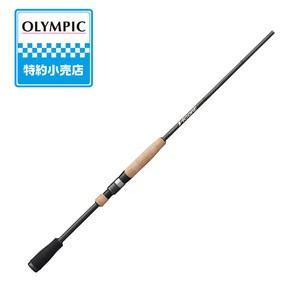 オリムピック(OLYMPIC) 20 VIGORE(ビゴーレ) 20GVIGS-742M G08777